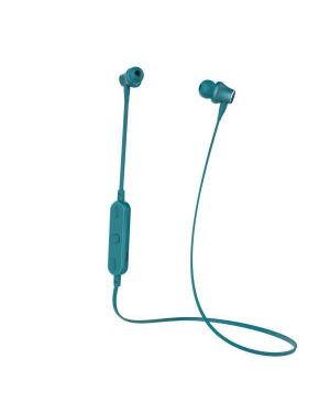 Bluetooth stereo ear gp Celly BHSTEREOGP 8021735738374 BHSTEREOGP
