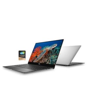 Xps 15 9500 Dell Technologies 1G1GF 5397184469651 1G1GF