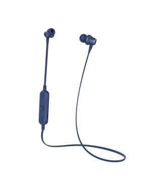 Bluetooth stereo ear bn Celly BHSTEREOBN 8021735738169 BHSTEREOBN
