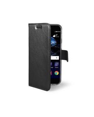 Air case huawei p10 plus black Celly AIR646BK 8021735727729 AIR646BK