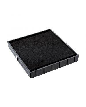 Tampone colop e - q43 nero E/Q43.N 61044 A E/Q43.N