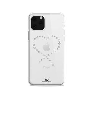 Eternity cover iphone 11 White Diamonds 1410ETY5 4260557045107 1410ETY5 by No