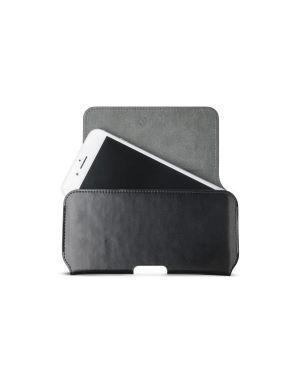 Beltpro case bk 17.5 x 9 cm Celly BELTPROXLBK 8021735737582 BELTPROXLBK