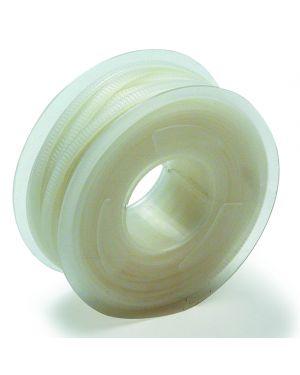 Bobina nylon 10mt per fascettatrice multiuso clutcher one 60