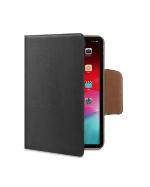 Wally tablet ipad pro 12 9 2018 blk Celly WALLYT39 8021735753292 WALLYT39