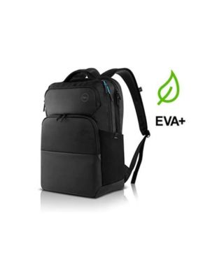 Dell pro backpack 17 Dell Technologies PO-BP-17-20 5397184162927 PO-BP-17-20