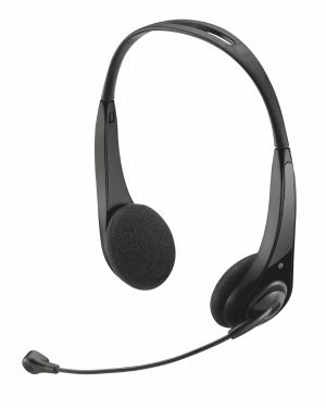 Insonic chat headset 21664