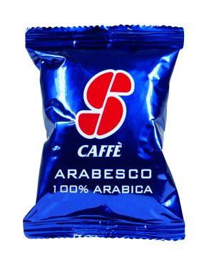 Capsula caffe' arabesco essse caffe&#39 PF2311 78710 A PF2311