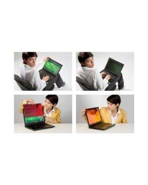 Privacy 13.3 standard laptop 4:3 3M 7100210596 51138752545 7100210596