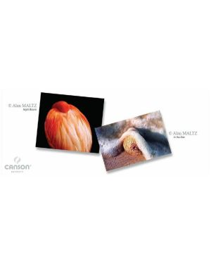 Carta fotpremium a4 270g Canson Infinity C206231003 3148952310031 C206231003