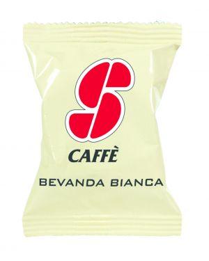 Capsula bevanda bianca essse caffe&#39 PF2205 79136 A PF2205