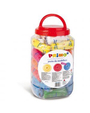 50 panetti 100g pasta ass 9 Primo 297ED50 8006919002977 297ED50 by Primo - Morocolor
