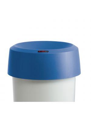 Coperchio ad anello blu modo round rotho F800006 4052021001258 F800006