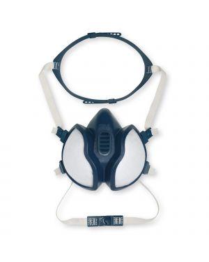 Respiratore s4279 ffabek1p3 30318