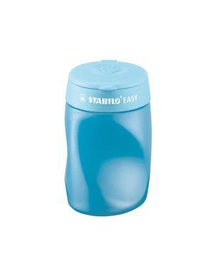 Stabilo easy temp.azzurro mancini Stabilo 4501/2 4006381415866 4501/2