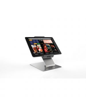 """Supporto tablet 7-13"""" da banco tablet holder table durable 8930-23 4005546979632 8930-23 by Durable"""