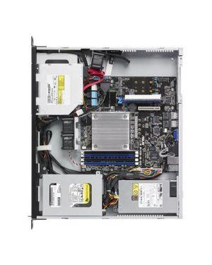 Rs100-e10-pi2 Asus 90SF00G1-M00050 4718017147293 90SF00G1-M00050