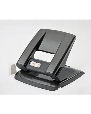 Perforatore kartia-20 - s nero Kartia 2045N 8028422320454 2045N