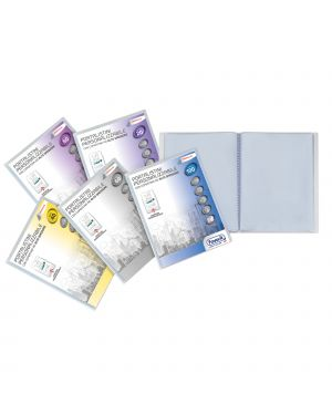 Portalistini 22x30-60 personalizzabile liscio premium favorit 400090486 8006779004487 400090486