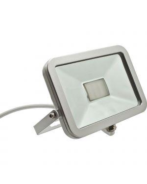 LAMPADA DA ESTERNO IP65 a LED 30W 6000KMKC 499047769