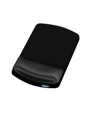 Mousepad c - poggiapolsi regolabile Fellowes 9374001 43859589104 9374001 by Fellowes