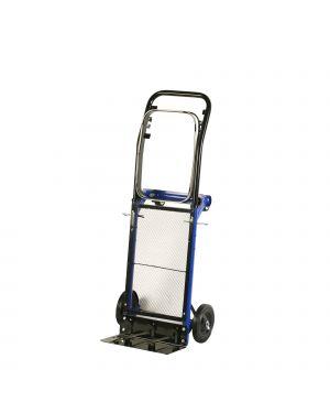 Carrello portatutto ht 1102 portata 30kg HT1102 8032937532745 HT1102