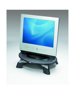 Supporto monitor 91450 by FELLOWES