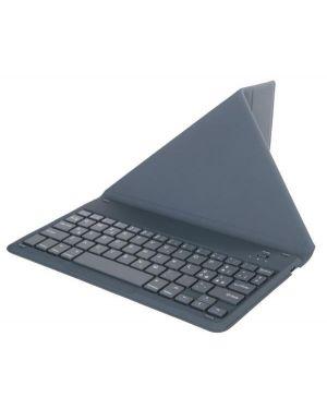 Scrivo custodia tablet 10  tastiera Tucano TAB-SC10-IT-B 8020252104822 TAB-SC10-IT-B