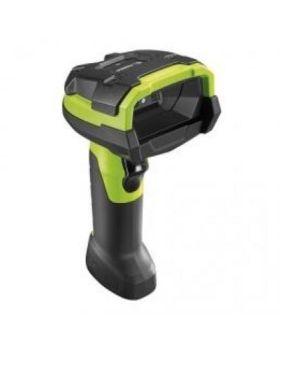 Scanner li3608 sr rugged - kit usb Zebra LI3608-SR3U4600VZW  LI3608-SR3U4600VZW-1