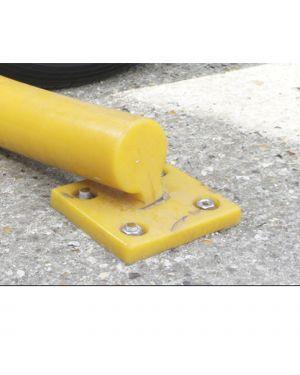 Kit 4 tasselli 135mm per barriere pu PGRV13 3321360012050 PGRV13
