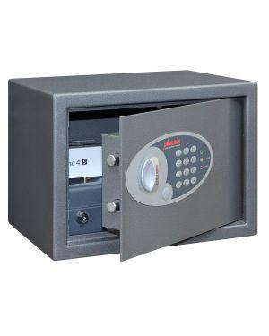 Cassaforte da mobile o da appoggio mod. ss0802e masterlock ss0802e SS0802E