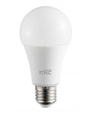 Lampada led goccia a60 18w e27 3000k luce bianca calda 499048183 8006012333190 499048183 by Mkc