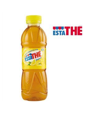 Estathe' limone bottiglia pet 500ml FEEL5 80051534 FEEL5