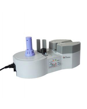 Macchina per riempimento ad aria titanium wi 1 WIAIR-1000