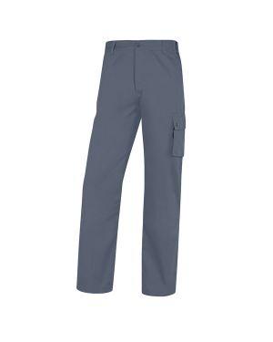 Pantalone da lavoro palaos grigio tg. xl cotone 100 PALIGPAGRXG 3295249216092 PALIGPAGRXG