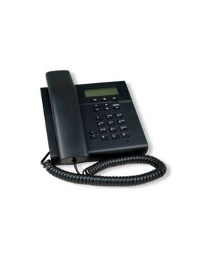 Ip102 ip phone Innovaphone 01-00102-001 4260048180775 01-00102-001