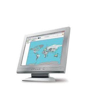 Powernet guard Riello UPS 0SWU00401  0SWU00401