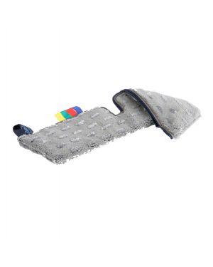 Mop swep duo microplus 50cm vileda 143815 4023103176973 143815