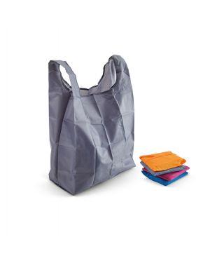 Shopper t-bag 38x68cm riutilizzabile perfetto 0463A 8000957046313 0463A by Perfetto