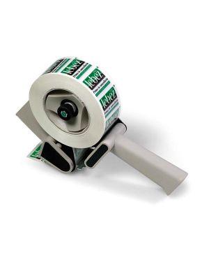 Tendinastro manuale con frizione open 08 x nastri fino a 50mm 8 8007509000083 8 by Pilot