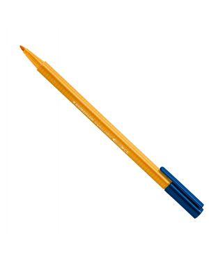 Triplus color pennarello punta 1,00mm pesca staedtler 323-430 4007817321720 323-430
