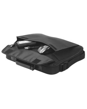 Atlanta carry bag for 16 Trust 21080 8713439210804 21080 by Trust