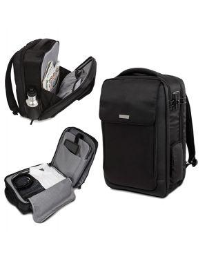"""Zaino 24ore porta notebook securetrek 17"""" kensington K98618WW 85896986188 K98618WW by Kensington"""