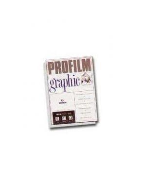 fg graficfilm g22 a4 Canson C200987362 3148959873621 C200987362