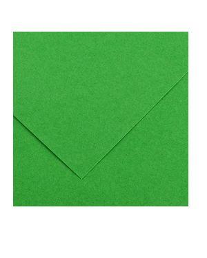 Ff vivaldi a4 185g verde bril Canson C200040172 3148954222684 C200040172