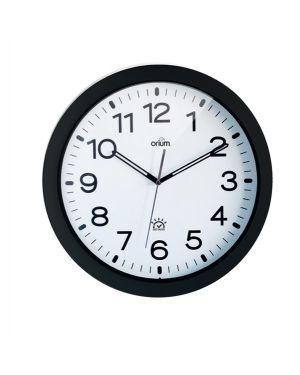 Orologio da parete Ø36cm automatic dst orion by cep 2110970011 3661474110977 2110970011 by Cep