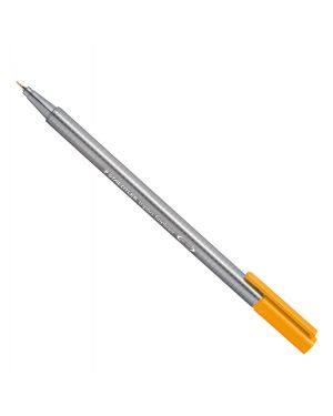 Triplus fineliner punta 0,3mm incarnato staedtler 334-43 4007817331071 334-43