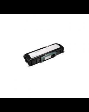M797k - toner 2230d return 3.5k   n Dell Technologies 593-10501 884116010203 593-10501