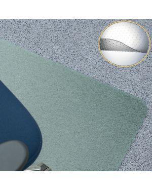 Tappeto salvatappeti 90x120cm rettangolare K490110  K490110