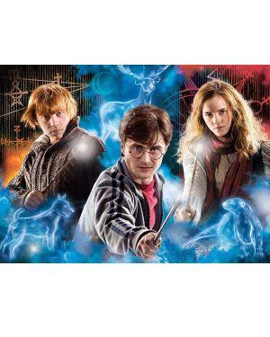Harry potter - 500pz Clementoni 35082 8005125350827 35082 by No
